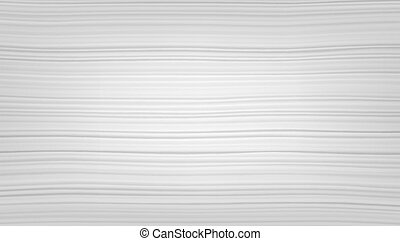 Close Up White Canvas Texture Structure Background. EPS10 Vector