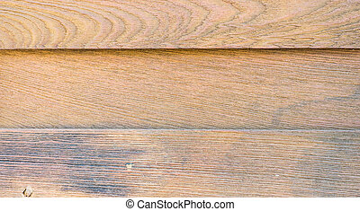 close up wood plank texture background