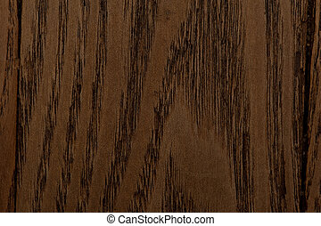 Close-up wooden oak texture to background