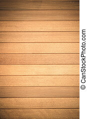real wood texture background.