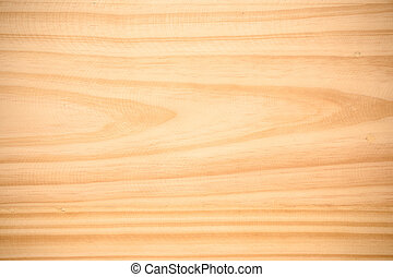 closed up of wood texture - wood texture with natural ...