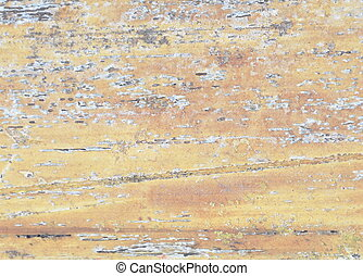 closed up of wooden wall texture and background