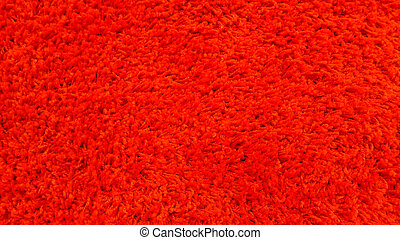 red carpet texture. closed up red carpet texture