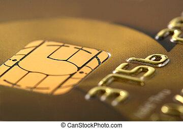 Closer look at credit 2