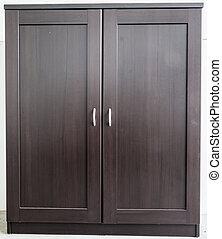 Closets door