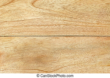 Closeup background texture photo of wood with pattern