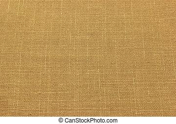 Closeup fabric