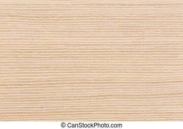 Closeup oak wood surface as background.