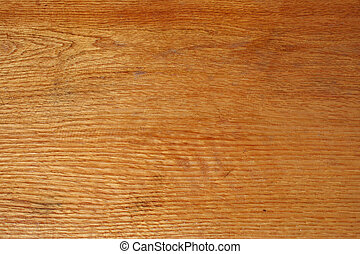 closeup of cherry woodgrain background