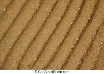 sandy beach texture