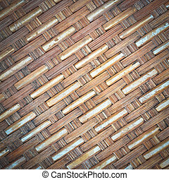 surface bamboo