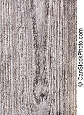 Closeup pine wood textured background