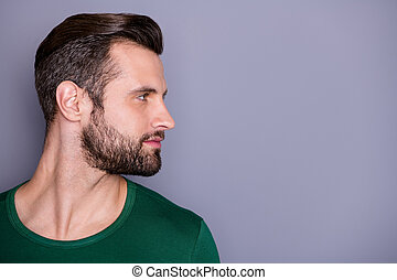 Profile sexy guy 20 Tinder