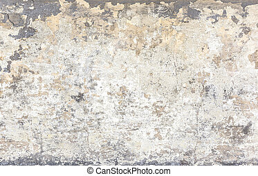Texture abstract old wall background