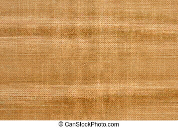 Cloth Book Cover Abstract Background