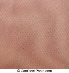 Cloth - Linen Fabric Material Texture - Background