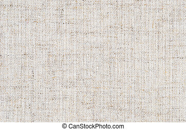 Cloth textile texture background - Close-up of texture ...
