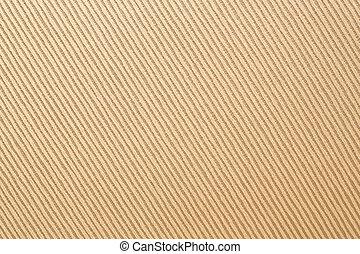 Cloth texture - Beige color cloth texture