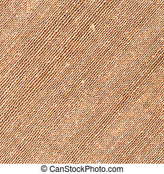 Cloth texture - Close up detail of cloth texture background