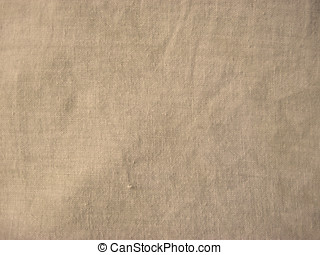 cloth texture - high detail background and cloth textures...