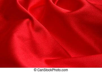 cloth2, -, sima, struktúra, háttér
