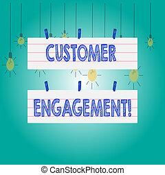 clothespin., fogalom, engagement., szín, szöveg, levetkőzik, dolgozat, tiszta, nagyság, kék, ív, két, írás, között, függő, ügy, márka, használ, vásárló, szó, összeköttetés, érzelmi, vonalazott