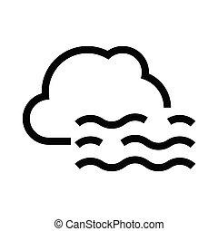 cloud air