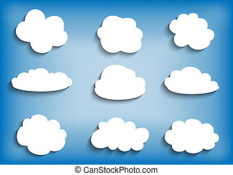 Cloud collection