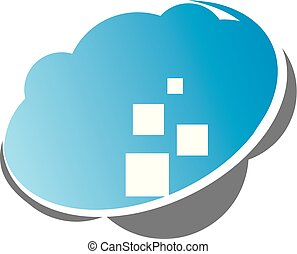 Cloud Data Virtual