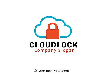Cloud Lock Design