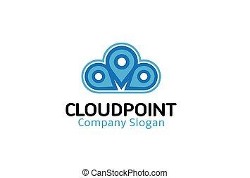 Cloud Point Design