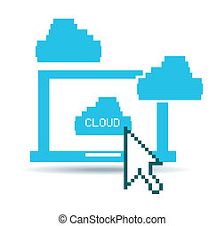 cloud technological