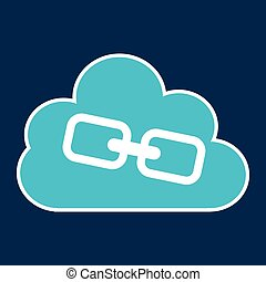 cloud technology web language link