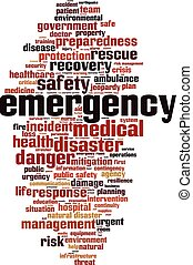 cloud.eps, palabra, emergencia