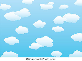 clouds illustrations and clipart 564 878 clouds royalty free rh canstockphoto com clip art cloud images clip art clouds free