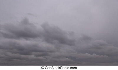 cloudscape runner 30