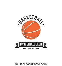 club, pallacanestro