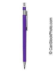Clutch pencil