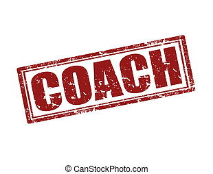 coach-stamp