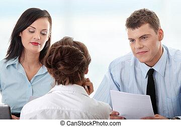 coaching, pojem, povolání