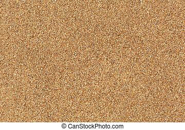 coast sand texture