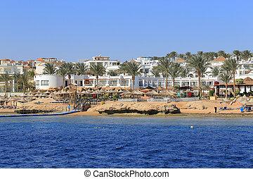 Coast Sharm El Sheikh