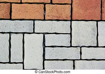 cobblestone, 01