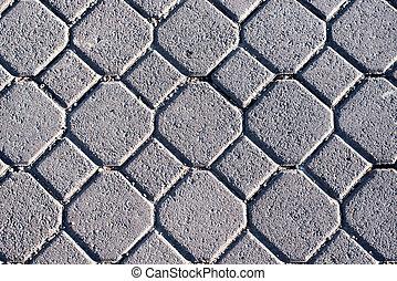 cobblestone floor texture. Delighful Texture Cobblestone Floor Texture In Floor Texture S