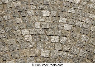 cobblestone floor texture. Cobblestone Texture Floor