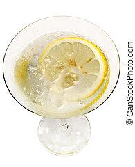 Cocktails Collection - Daiquiri