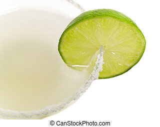 Cocktails Collection - Margarita