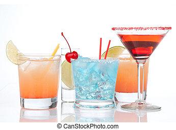 cocktails red alcohol cosmopolitan cocktailini cocktails glass a