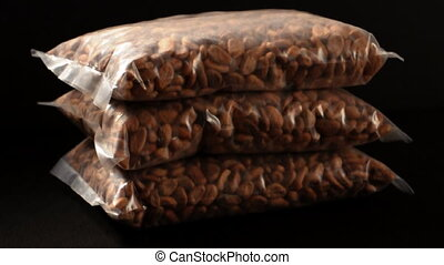 Cocoa beans - Drop shipment of raw cocoa beans