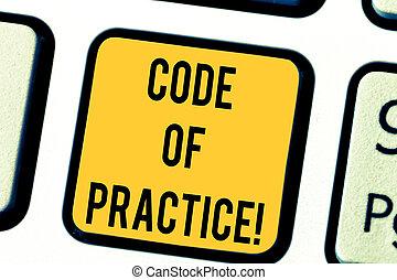 code, tastenfeld, foto, zeichen, computertastatur, nachricht, arbeitende , intention, schaffen, practice., wie, schriftlicher text, begrifflich, erklärt, regeln, ausstellung, arbeit, schlüssel, einzelheit, idea., drücken